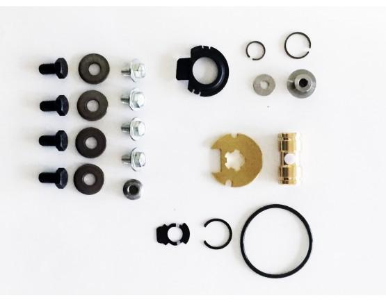 Repair kit K0304500